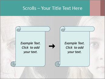 0000086393 PowerPoint Templates - Slide 74