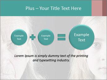 0000086393 PowerPoint Template - Slide 75