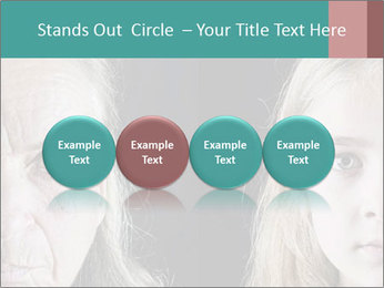 0000086393 PowerPoint Templates - Slide 76