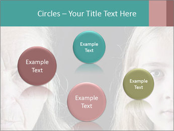 0000086393 PowerPoint Templates - Slide 77