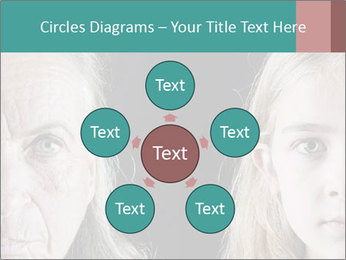 0000086393 PowerPoint Templates - Slide 78
