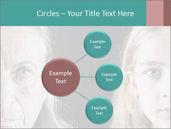 0000086393 PowerPoint Templates - Slide 79