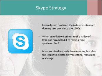 0000086393 PowerPoint Template - Slide 8