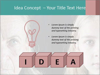 0000086393 PowerPoint Templates - Slide 80