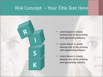 0000086393 PowerPoint Templates - Slide 81