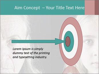 0000086393 PowerPoint Template - Slide 83
