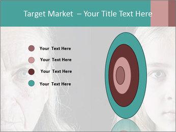 0000086393 PowerPoint Template - Slide 84