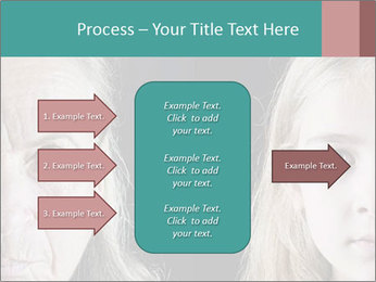 0000086393 PowerPoint Templates - Slide 85