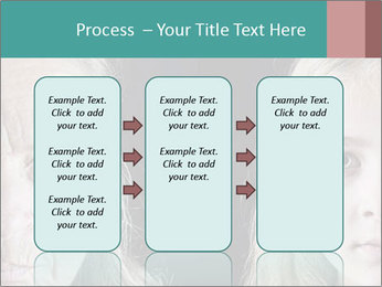 0000086393 PowerPoint Templates - Slide 86