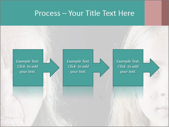 0000086393 PowerPoint Templates - Slide 88