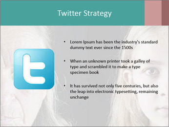 0000086393 PowerPoint Templates - Slide 9