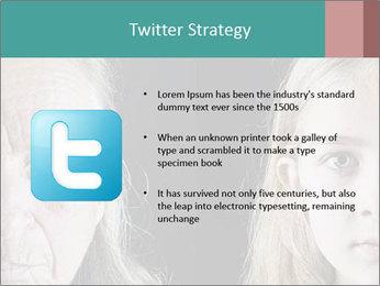 0000086393 PowerPoint Template - Slide 9