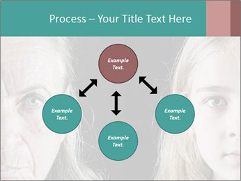 0000086393 PowerPoint Templates - Slide 91
