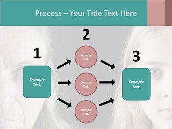 0000086393 PowerPoint Templates - Slide 92