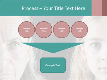 0000086393 PowerPoint Templates - Slide 93