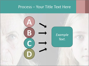 0000086393 PowerPoint Templates - Slide 94