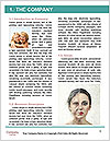 0000086393 Word Templates - Page 3