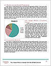 0000086393 Word Templates - Page 7