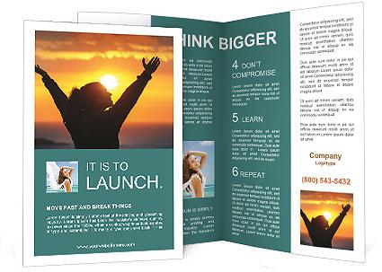 0000086394 Brochure Templates