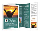 0000086394 Brochure Template