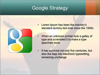 0000086394 PowerPoint Template - Slide 10