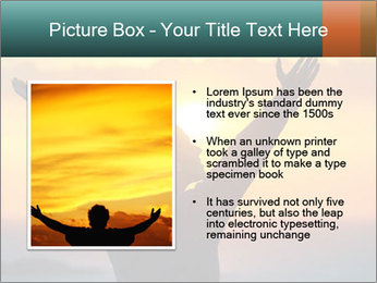 0000086394 PowerPoint Templates - Slide 13