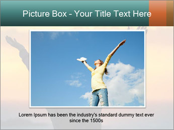 0000086394 PowerPoint Template - Slide 15