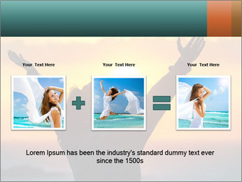 0000086394 PowerPoint Template - Slide 22