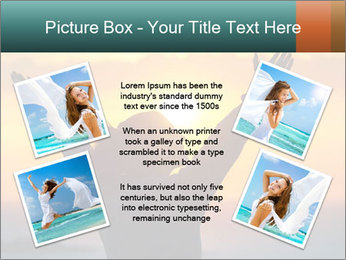 0000086394 PowerPoint Templates - Slide 24