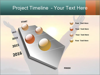 0000086394 PowerPoint Templates - Slide 26
