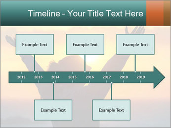 0000086394 PowerPoint Templates - Slide 28