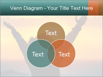 0000086394 PowerPoint Templates - Slide 33
