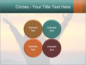 0000086394 PowerPoint Templates - Slide 38