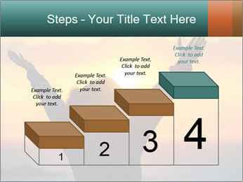 0000086394 PowerPoint Templates - Slide 64