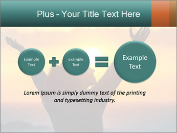 0000086394 PowerPoint Template - Slide 75