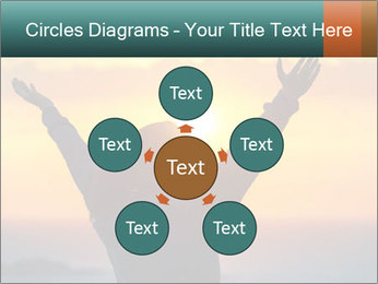 0000086394 PowerPoint Templates - Slide 78