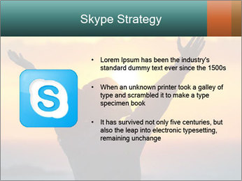0000086394 PowerPoint Templates - Slide 8