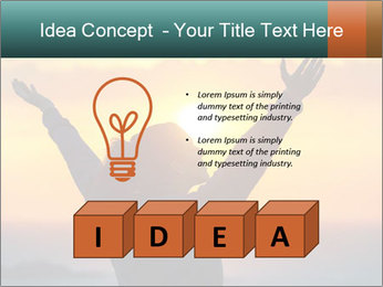0000086394 PowerPoint Template - Slide 80