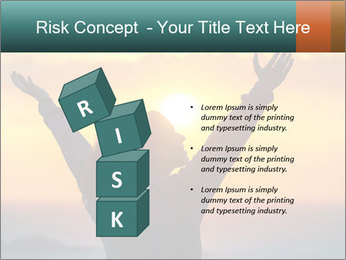 0000086394 PowerPoint Templates - Slide 81