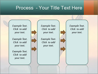 0000086394 PowerPoint Templates - Slide 86
