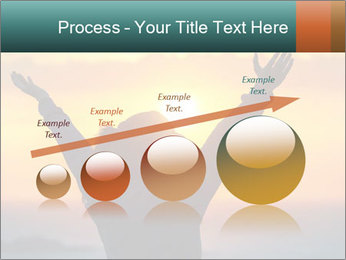 0000086394 PowerPoint Templates - Slide 87
