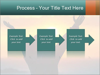 0000086394 PowerPoint Templates - Slide 88