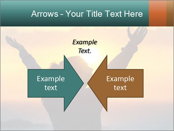 0000086394 PowerPoint Templates - Slide 90