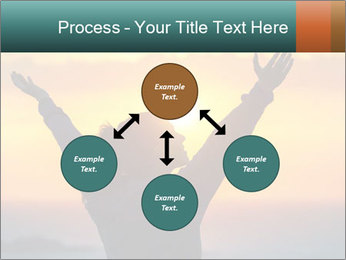 0000086394 PowerPoint Templates - Slide 91