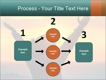 0000086394 PowerPoint Templates - Slide 92