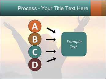 0000086394 PowerPoint Templates - Slide 94