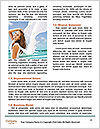 0000086394 Word Template - Page 4