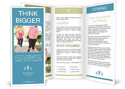 0000086395 Brochure Templates