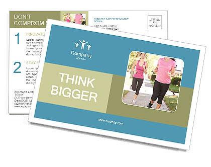 0000086395 Postcard Template