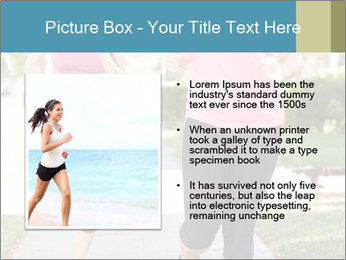 0000086395 PowerPoint Template - Slide 13
